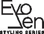 evozen-clients-logo