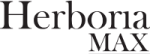home_herboria_max_logo3