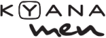 home_kyana_men_logo