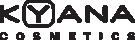kyana-cosmetics-clients-logo