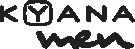 kyana-men-clients-logo