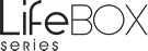 lifebox-series-clients-logo