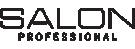 salon-professional-clients-logo