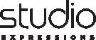 studio-expressions-clients-logo