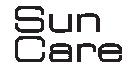 sun-care-clients-logo
