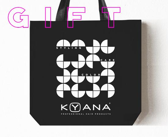 kyana_tote-bag-banner-doro-agores-proionta