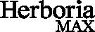 herboria-max-black-clients-logo