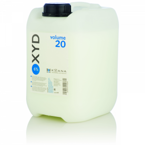 OXYD SPECIAL 20 5000 ml