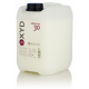 OXYD-SPECIAL-30,-1000ml