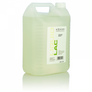 LIQUID LAC 4000 ml