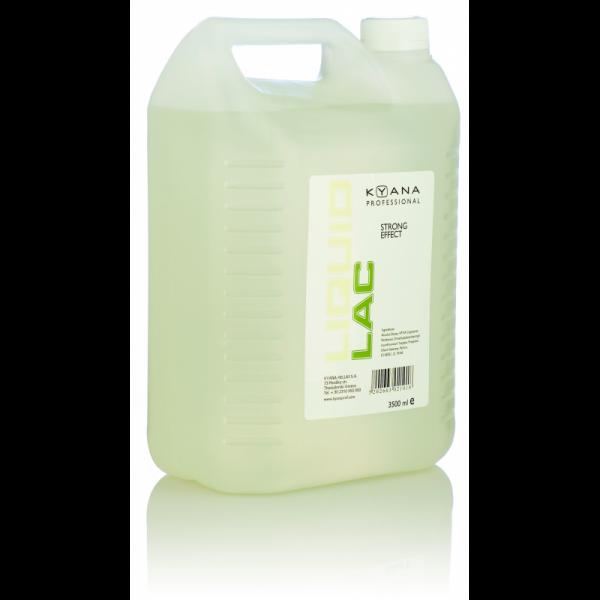 LIQUID LAC 4000 ml