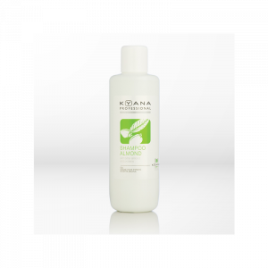 SHAMPOO ALMOND 1000ml