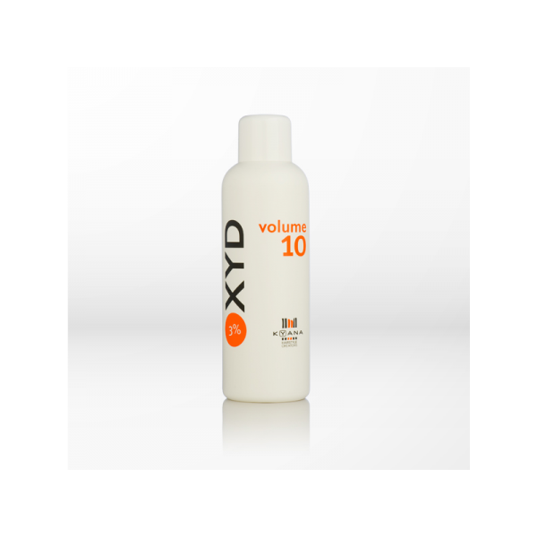 OXYD SPECIAL 10 1000ml