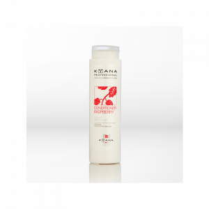 CONDITIONER RASBERRY 250ml