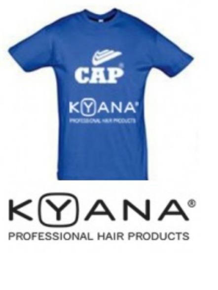 cap-kyana-site