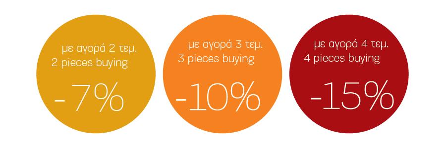 e-shop-discount-post-8967-x-300-px-01