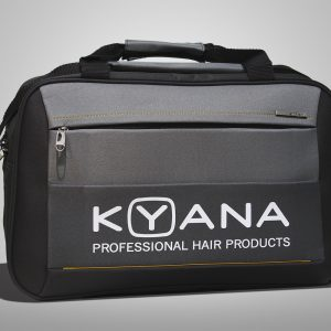 kyana-bag-gray-black-big