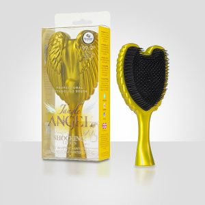 tangle-angel-gorgeous-gold-box