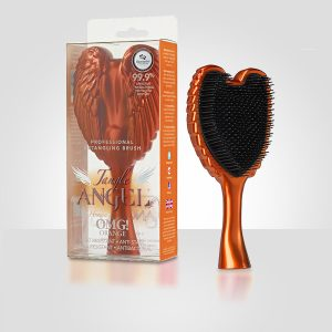 tangle-angel-omg-orange-box