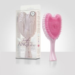 tangle-angel-precious-pink-box