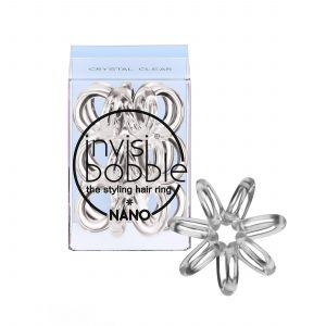 invisibobble-nano_crystal-clear