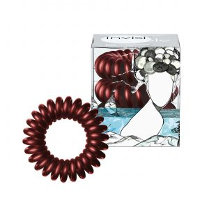 invisibobble_aroundtheworld_packagingsingle_burgundy_dream