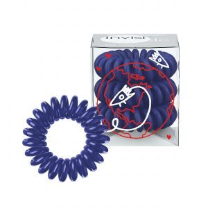 invisibobble_aroundtheworld_packagingsingle_universal_blue