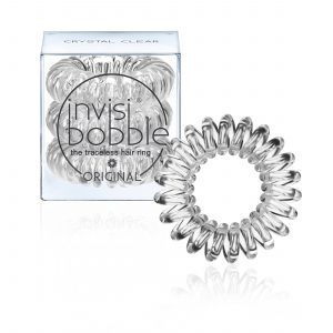 invisibobble_original_crystal-clear_shadow
