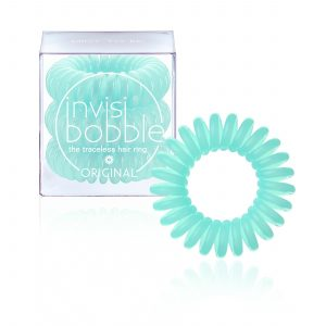 invisibobble_original_mint-to-be_shadow
