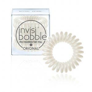 invisibobble_original_royal-pearl_shadow