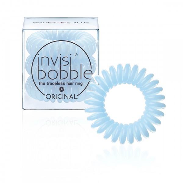 invisibobble_original_something-blue_shadow
