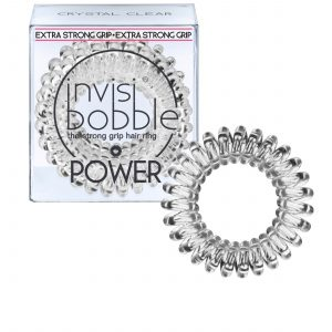 invisibobble_power_crystal-clear