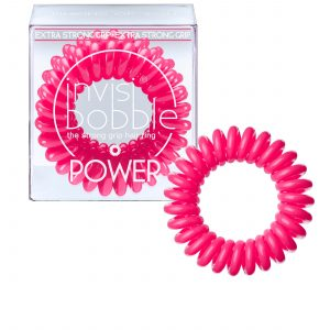 invisibobble_power_pinking-of-you