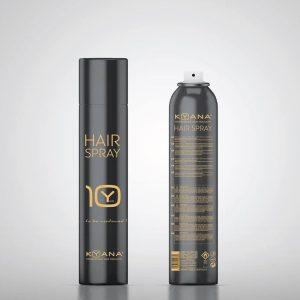 kyana-anniversary-hair-spray