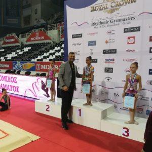 kyana-international-tournament-rhythmic-gymnastics-royal-crown-nikitria