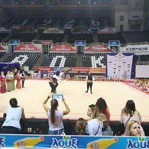 kyana-international-tournament-rhythmic-gymnastics-royal-crown-paradosiakoi-xoroi