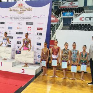 kyana-international-tournament-rhythmic-gymnastics-royal-crown-proedros-nikites