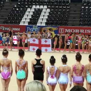 kyana-international-tournament-rhythmic-gymnastics-royal-crown-teleti