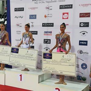 kyana-international-tournament-rhythmic-gymnastics-royal-crown-xriso-argiro-xalkino