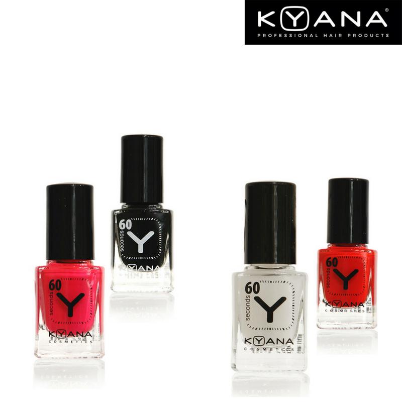 dwro-shape-kyana-cosmetics-4-apoxrwseis