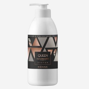 KYANA-Queen-nano-keratin-system-1000ml