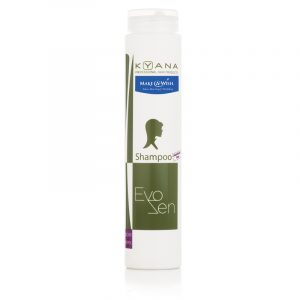 kyana_make_a-wish_shampoo_repair_now