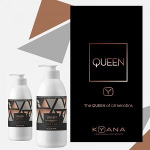 Queen-Nano-brazilian-keratin-System