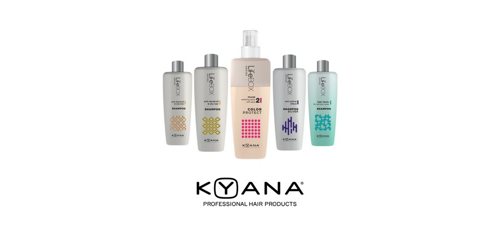 kyana-lifebox-new-series