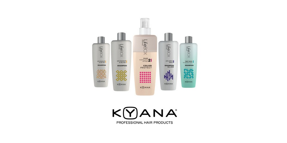 kyana-lifebox-new-series