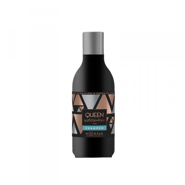 kyana-queen-sulfate-free-shampoo-250ml