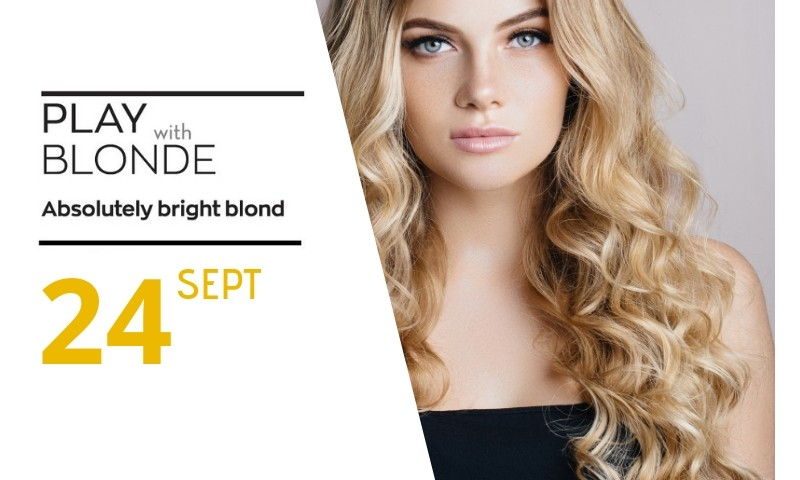 kyana-play-with-blonde-seminar