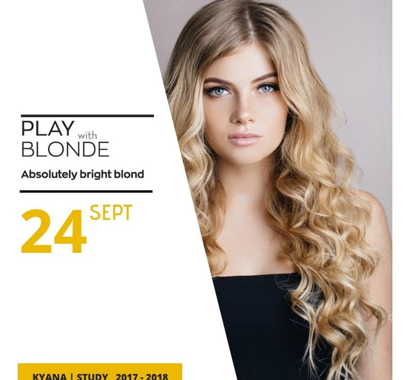 kyana-play-with-blonde-seminar