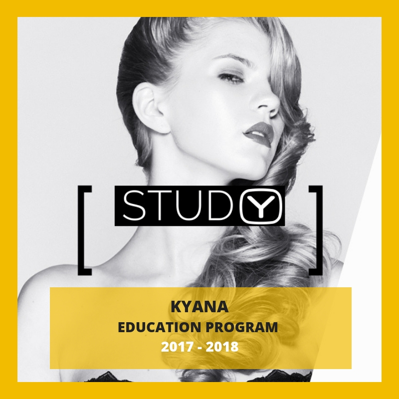 kyana-study-education-program-seminars