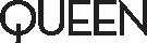 queen-clients-logo